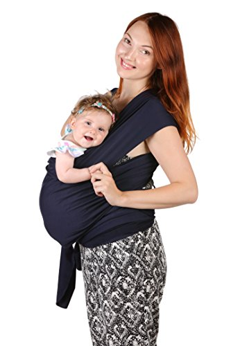 Baby Sling Stroller - 5