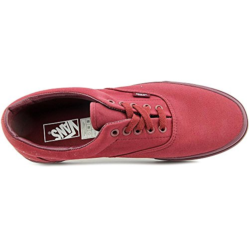 Porta Scarpe Sneakers Unisex