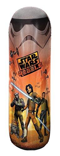 Hedstrom Star Wars Rebels Bop