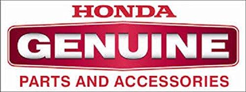 Genuine Honda 81166-TR0-A01 Seat Weight Sensor by Honda
