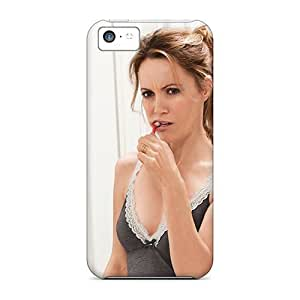 Awesome This Is 40 Movie Flip Cases With Fashion Design For Iphone 5c
