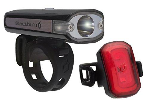 central 20 rear light - 3