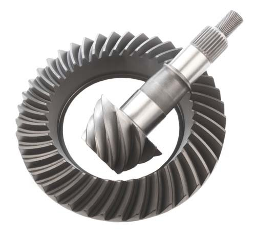 Motive Gear F88456A Ring and Pinion Set ()
