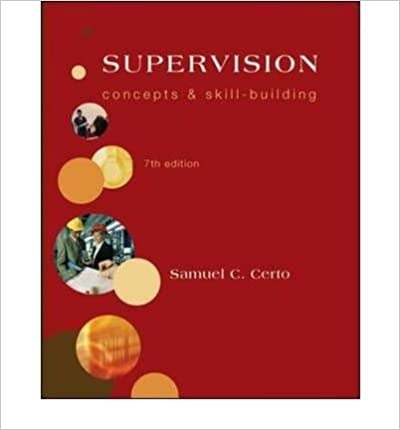 Pdf download ebook maddie sayara by sanjyot p dunungauthor supervision concepts and skill building pdf fandeluxe Choice Image
