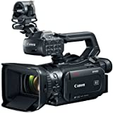 Canon XF400 Professional Camcorder