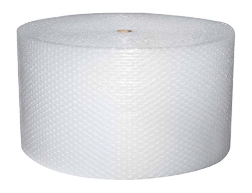 yenspackage-small-bubble-cushioning-wrap-350-ft-3-16-perforated-every-12