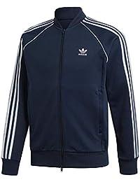 916ae51fd Men's Track Jackets | Amazon.com
