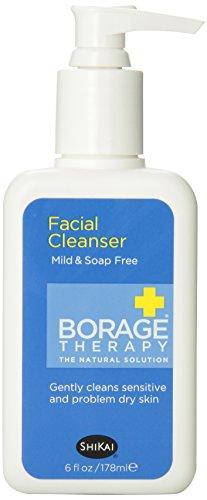 shikai-borage-dry-skin-therapy-facial-cleanser-6-oz