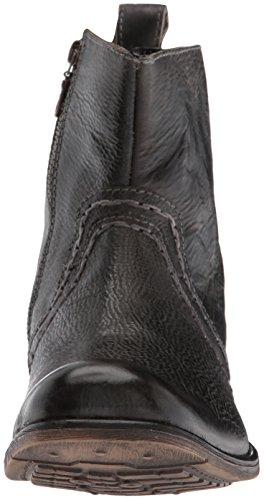 Bed Stu Herenrevolutie Schoen Zwart