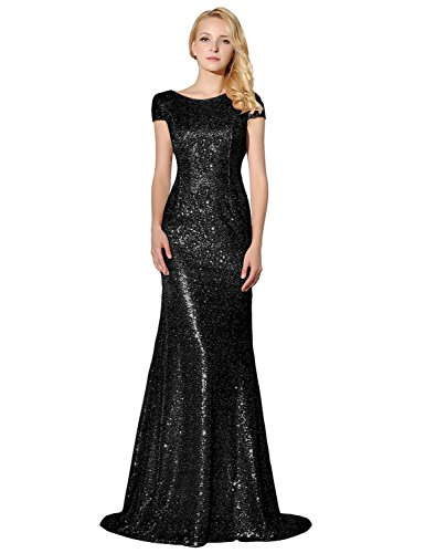 2 3 day shipping prom dresses - 1