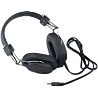 Greenlee HS-1 Headset for Model 501, 1-Pack