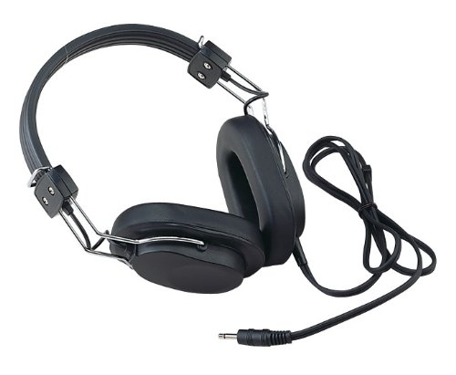 greenlee-hs-1-headset-for-model-501-1-pack