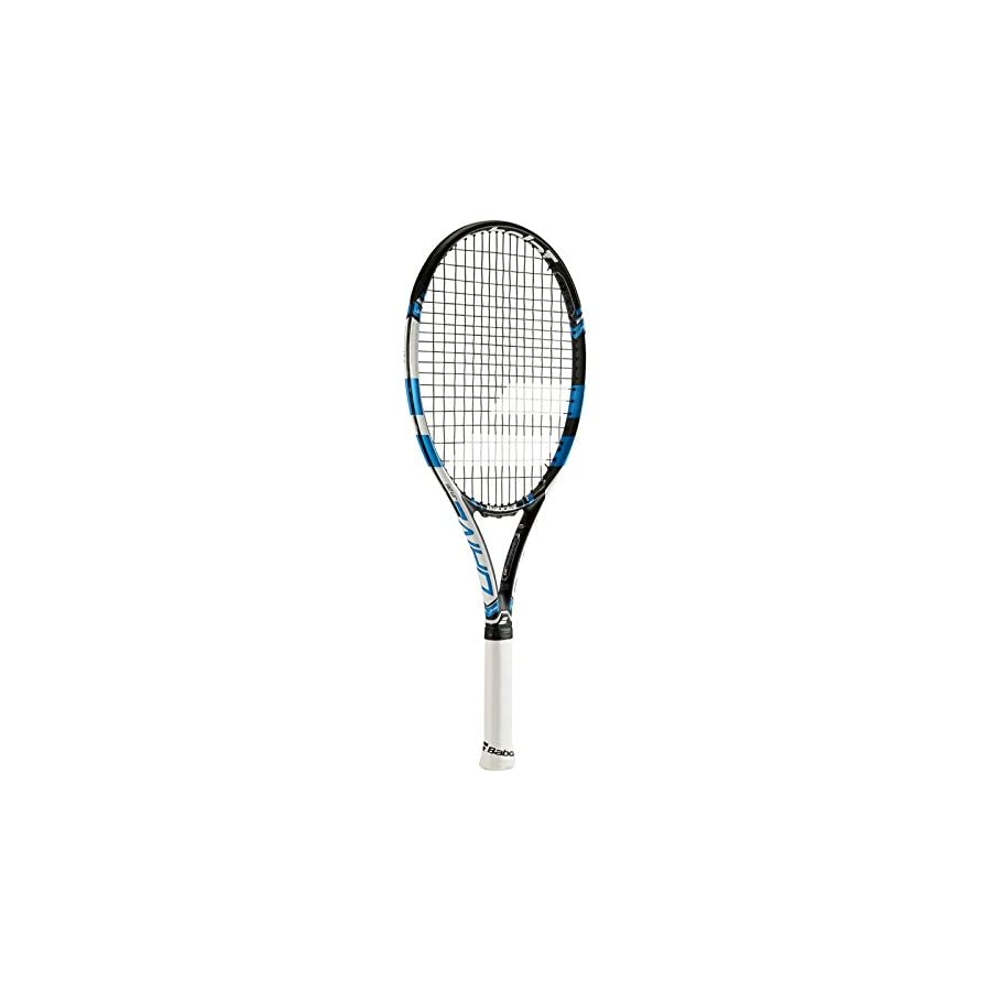 "Babolat Pure Drive 2015 Junior 26"" Racquets"