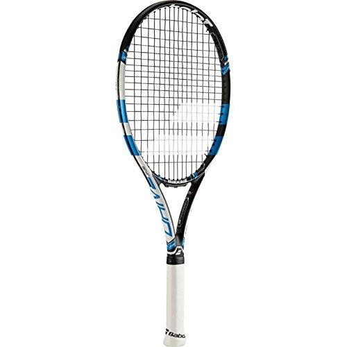 "Babolat Pure Drive 2015 Junior 26"" Racquets"