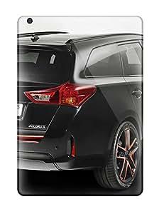 New Arrival Toyota Auris 25 Case Cover/ Air Ipad Case 4449518K23871977