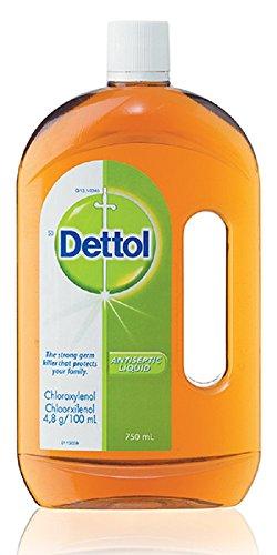 dettol-liquid-750ml-england
