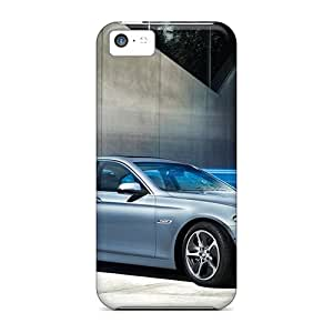 Tft11418FLBC Archerapp48a8 Bmw 2014 Hybrid Feeling Iphone 5c On Your Style Birthday Gift Covers Cases