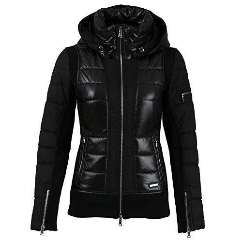 MDC Cersei Insulated Ski Jacket Womens