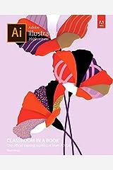 Adobe Illustrator Classroom in a Book (2020 release) Paperback