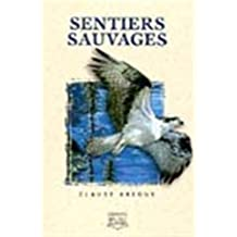 Sentiers sauvages