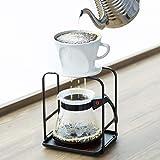 Kalita 500 Server N for Coffee 102