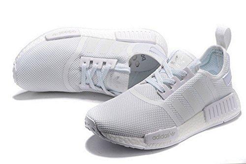 Adidas Originals NMD R1 - running trainers sneakers womens DHL - 100 Original (USA 6) (UK 4.5) (EU 37)