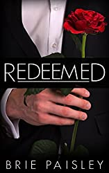 Redeemed (The Worshipped Series Book 3)