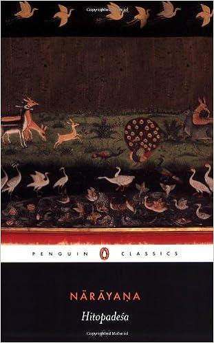 `DOC` The Hitopadesa (Penguin Classics). Pascali proven caused Gasparro anthem Congreso Servicio right