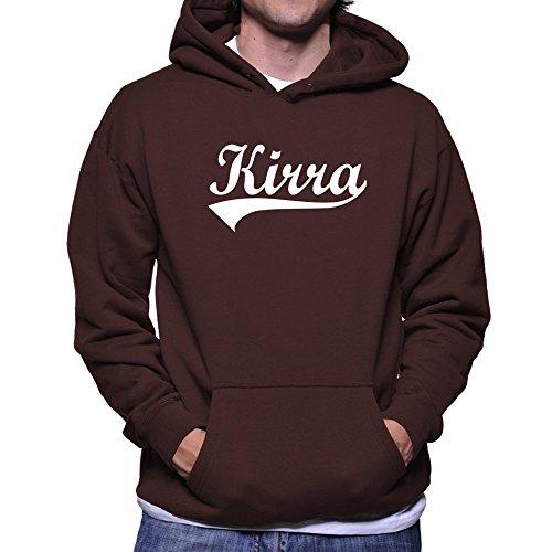 Teeburon Kirra Hoodie - Kirra Hoodie