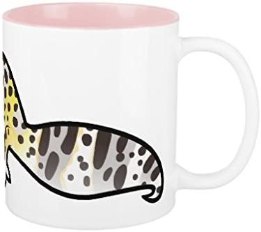 Unique Christmas Present Idea For Men And Women Leopard Gecko Love Coffee Mug Gifts For Papa Husband Birthday Gifts Dad Christmas Gifts Sarcasm Mug Cup Both Sides 11oz Amazon Co Uk Kitchen Home
