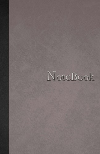 Read Online Notebook: 5.5 x 8.5 - Ruled - Lined - 110 pages - Watercolor and Marble Notebook - 110 pages - soft cover glossy finish - journal, planner, organizer, agenda pdf
