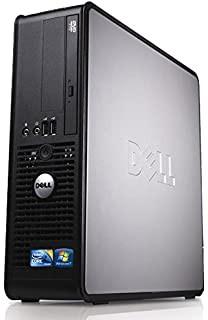 DELL 320 OPTIPLEX PILOTES TÉLÉCHARGER