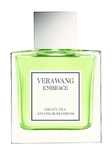vera-wang-embrace-eau-de-toilette-green-tea-pear-blossom-1-fluid-ounce