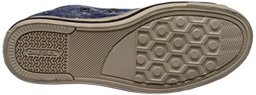 Diesel Scarpes Y00023 P1655