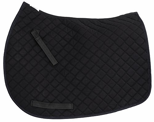 Compare Price To Orange Saddle Pad Tragerlaw Biz