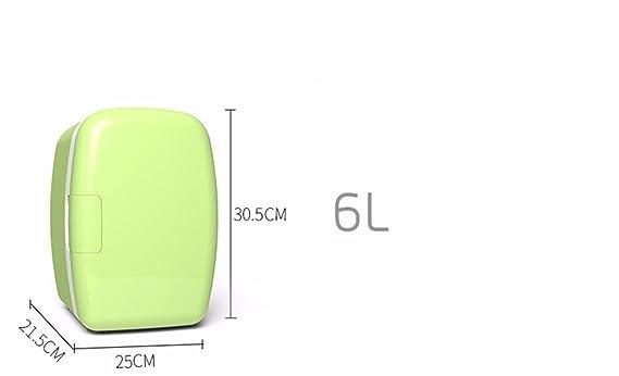Mini Kühlschrank Für Kosmetik : L auto kühlschrank kühlung mini mini kühlschrank schlafsaal
