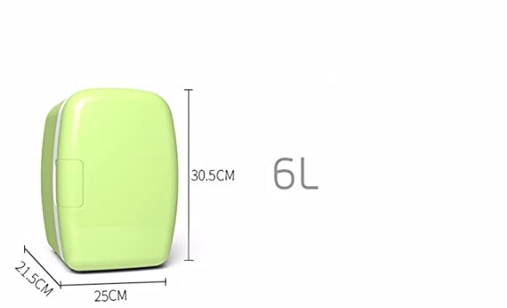 Mini Kühlschrank Kosmetik : L auto kühlschrank kühlung mini mini kühlschrank schlafsaal