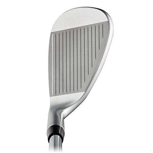 Ping Glide Wedges Cfs Steel Wedge Right 52.0 Ss