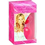 Mariah Carey's Lollipop Collection - Inseparable - .5 fl.oz.