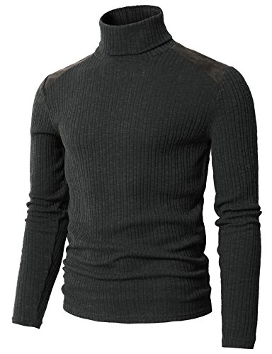 100% Cotton Pullover Sweater - 4