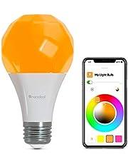 Nanoleaf Essentials Smart Bulb E27 (NL45-0800WT240E27)