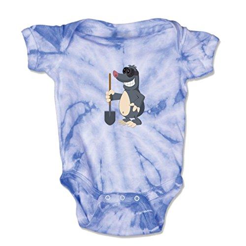 mole-with-spade-baby-kid-tie-die-fine-jersey-bodysuit-carolina-blue-12-months