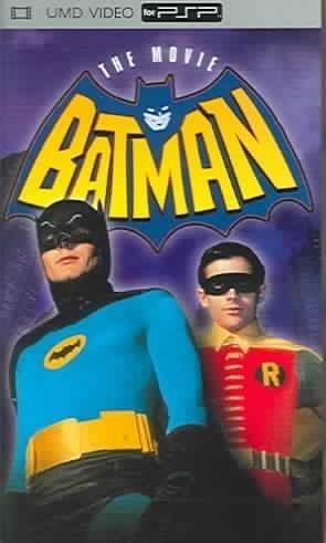 batman-the-movie-35th-anniversary-edition-umd-for-psp