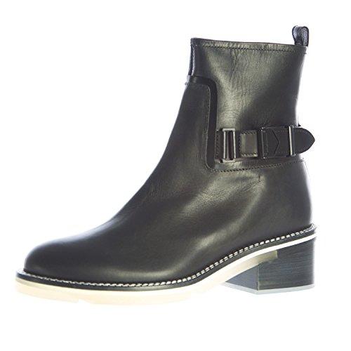 Black Boots Boots Kirkwood Bailey Bailey Black Nicholas Boots Bailey Kirkwood Nicholas Kirkwood Nicholas aAdqaw