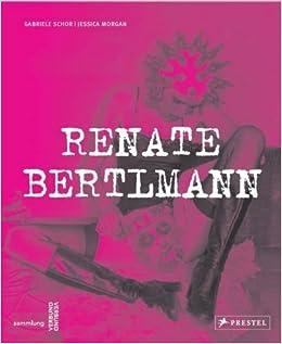 renate bertlmann works 19692016