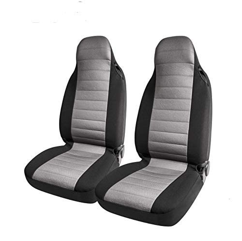 West Coast Auto Car Seat Cover