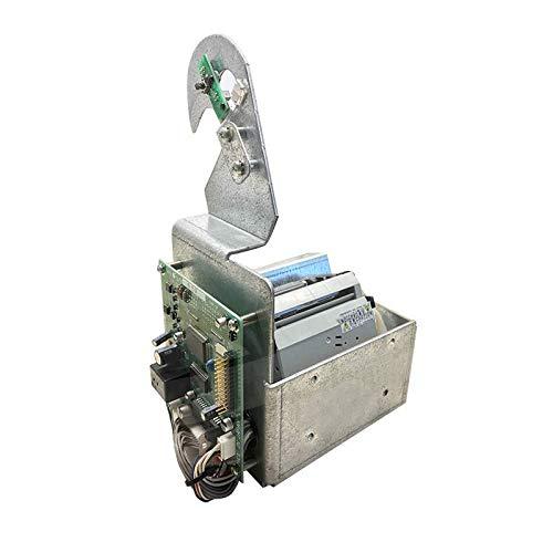 (Printer Assembly Triton 9100 ATM)