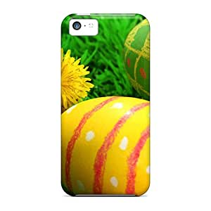 New Arrival Iphone 5c Cases Easter Nature Cases Covers