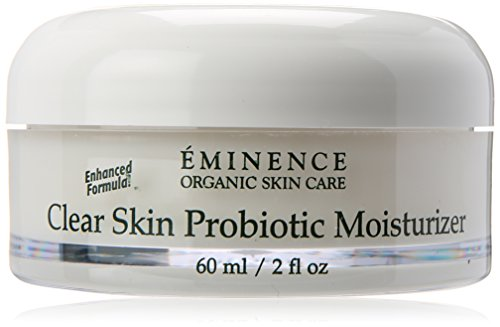 Eminence Clear Skin Probiotic Moisturizer, 2 Ounce by Eminence (Image #5)