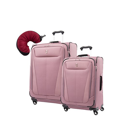 Travelpro Maxlite 5 | 3-PC Set | 25